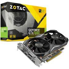 ZOTAC GeForce® GTX 1080 Mini - Excellent Condition