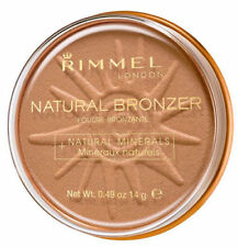Rimmel Pressed Powder Waterproof Face Make-Up