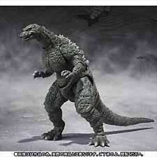 Godzilla Jr. S.H.MonsterArts Figure 110mm special color Bandai very good
