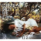 Corinne Bailey Rae - The Sea (2010) CD