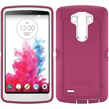 Otterbox 77-44296 Defender Series Protective Case for LG G3,100% Authentic & NEW