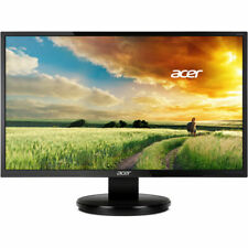 Acer KA2 - 27