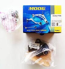 MOOG Rótula de suspensión vo-bj-7154 Seat VW 357 407 365A
