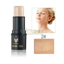 Highlight & Contour Stick Beauty Makeup Face Powder Cream Shimmer Concealer Tool