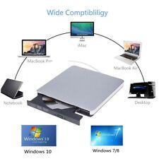 Externe USB 3.0lecteur CD/DVD ± RW Lecteur Graveur Copieur Writer lecteur graveu