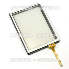 TOUCH SCREEN (Digitizer) for Symbol MC9000, MC9060, MC9090, MC9097-S