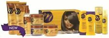 Motions Hair Care Products Complete Range !!!SPECIAL OFFER !!!