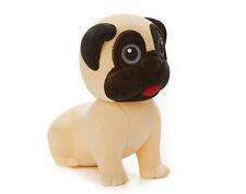 Novelties Dog Collectables