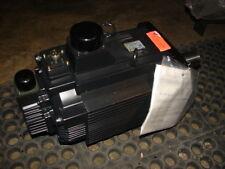 Yaskawa Sgmg 44a2bac Ac Servo Motor Nnb