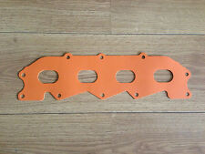 Ford Zetec 1.8 2.0 Turbo Inlet Manifold Gasket