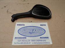 Specchio specchietto retrovisore destro Gilera Runner 180 FXR 2T 1998-2002