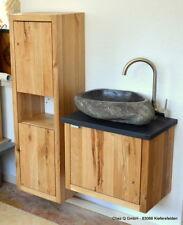 Badezimmer-das aus Granit Waschtische & -becken günstig kaufen | eBay