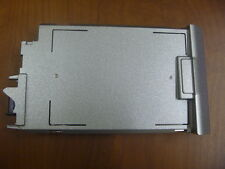 DFWV99A0258 Caddy for CF-C2 Panasonic Toughbook OEM