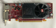NEW* Dell 380 Graphics Card Y103D Y104D B629 Radeon HD 3450 256MB PCIe 4.A2