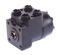 Case IH Replacement Steering Valve for 67698C91, 67698C92, 67698C93, 67698C94