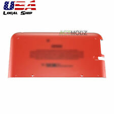 Replacement Game Parts US Version Battery Cover Plates for Nintendo 3DSXL/LL