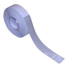 Antirutschband Universal Transparent 25mm Klebeband Selbstklebend 18m