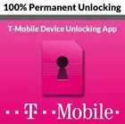 T-MOBILE-