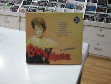 Sarita Montiel 2cd Spanish the Violetera 30 Exitos