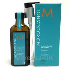 MOROCCANOIL - Treatment Oil 100ml / 3.4oz