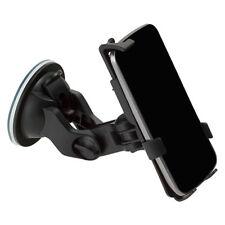 KFZ Halterung 360° schwenkbar für Alcatel One Touch 918D OT Halter PKW LKW Auto