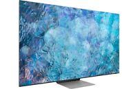 """Samsung QN75QN900AFXZA 75"""" 8K NEO QLED LED TV QN75QN900A 10 Bit 2021"""