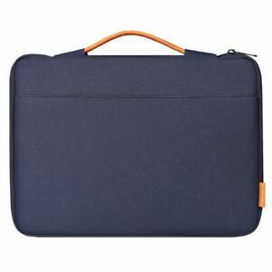 Laptoptasche für 13 Zoll MacBook Pro/Air/M1, Surface Pro/Surface Laptop/XPS 13