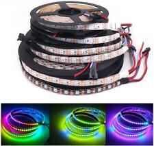 WS2811/ WS2812b Full color Addressable LED Strip Neopixel  RGB LED