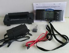 Bachmann 36-505 - Dynamis DCC Digital Train Controller System Excellent Con T48P