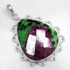 Ruby Handmade Fine Jewellery