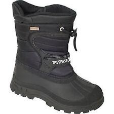 Trespass Boys' Boots