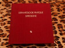 Dermatologie pratique – Diprosone-- Dupuy-Compton Medical, 1973