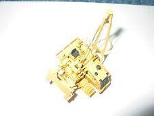 Caterpillar 583R Pipelayer - 1/87 - Brass - CCM - With Box