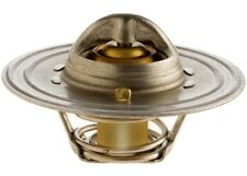 Engine Coolant Thermostat ACDelco Pro 12TP5E