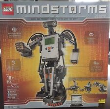 Lego Mindstorm 8527 Mindstorms NXT * New Sealed * World Wide Shipping