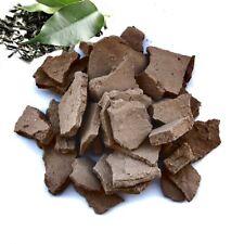 Nouvelle annonce Rhassoul Ghassoul de Thé Vert bio et naturel 100g Poids - 100g