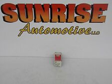 1976-1980 CHEVROLET PONTIAC OLDS BUICK OIL PRESSURE SWITCH GM 25504803 NOS T-58