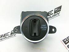 org VW Touareg 7 P Interruttore di avviamento Blocchetto accensione Start Stop
