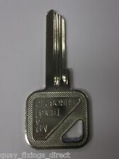 Muelle _ Fijaciones _ direct clave de corte de servicio para cuando usted compra nuestra Cerraduras sólo