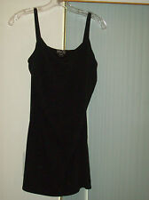 Little Black Dress from NY & Co. Size L