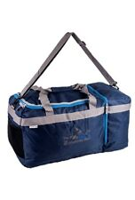 Mens Gym Bag Overnight Weekend Sports Holdall Luggage Large Travel Exercise Bags