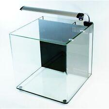 Aqua Japan All In One Tank AJ-40B Glass Aquarium