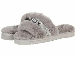 Woman's Slippers Juicy Couture Hyla