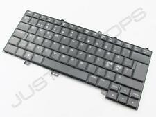 New Dell Alienware 13 R2 15 R2 Nordic Northern Europe European Keyboard