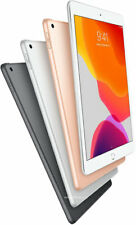 128GB Apple iPad 10.2inch (2019) 7th gen janjanman120