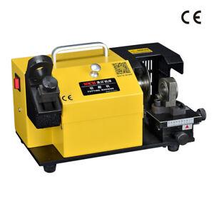 Portable Cutting Machine Cutting Sharpening Grinder MR-X4 4-14 mm CE