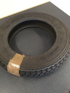 3.00 -10 Continental Tyre