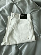 H&M  NWT Skinny Jeans Men's Size 31