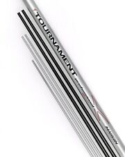 Daiwa Tournament Pro X Margin Pole 9m Package NEW Coarse Fishing Pole TNPXM90-AU
