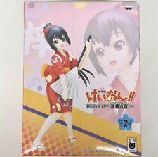Ritsu Tainaka 47972 Banpresto K-ON SQ Figure